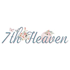 7th Heaven de Mintay