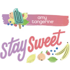 Stay Sweet de Amy Tangerine