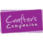 Crafter s Companion
