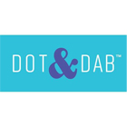 Dot and Dab