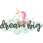 Dream Big de Simple Stories