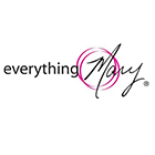 Everything Mary