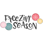 Freezin' Season de Simple Stories