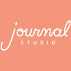 Journal Studio de AC
