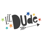 Lil' Dude de Simple Stories