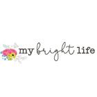 My bright life de Jen Hadfield